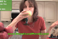 How To Make Anti Aging Greens Vegan Smoothie