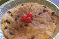How To Make Authentic Arroz Con Dulce