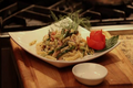 Ask Chef Tony - Easy Salad and Entree to Impress a Special Date, Valentines, Episode - 7