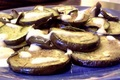 Aubergine and Yogurt Relish