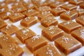 How To Make Aunt Emily's Soft Caramels