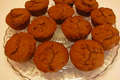 How To Make Pumpkin Molasses Muffins For Autumn
