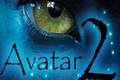 Avatar Sequel - Sam Worthington, Zoe Saldana, James Cameron Movie (3d) -- Announced Video