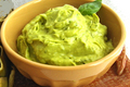How To Make Vegan Avocado Spread