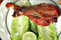 How To Make Tandoori Turkey
