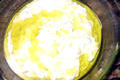 How To Make Baba Ghanoush -   -