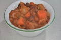 How To Make Spicy Vegetarian Stew