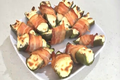 How To Make Baked Jalapeno And Bacon Poppers