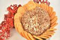How To Make Pineapple Cheese Ball With Pecans