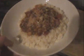 Baked Bean Chilli Con Carne