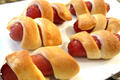 Pigs in a Blanket Recipe Video