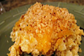 Gluten Free Macaroni And Cheese Recipe Video