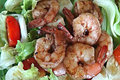 How To Make Balsamic Glazed Shrimp