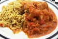 How To Make Cook Along Chicken Balti