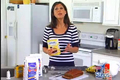How To Make Low Fat Banana Bread