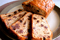 How To Make Banana Fig Bread