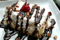 How To Make Banana Split Cake Dessert