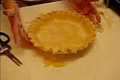 How To Make Betty's Basic Pie Crust Making