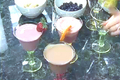 Smoothies Recipe Video