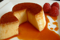 How To Make Making Crème Caramel