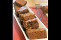 How To Make Chocolate and Pecan Fudge Brownies