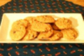 How To Make Honey Oatmeal Raisin Cookies: Cookie Jar