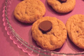 How To Make Peanut Butter Cookies (with a twist!): Cookie Jar