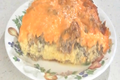 How To Make Egg And Sausage Breakfast Casserole