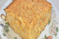 How To Make Cornbread With Corn Casserole