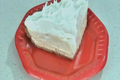 How To Make Grandma's Peanut Butter Pie