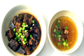 How To Make Beef Pares