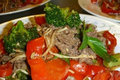 How To Make Beef and Broccoli Stir Fry