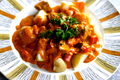 How To Make Beef Paprikash