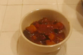 Simple and Flavorful Beef Stew