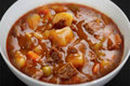 How To Make Country Style Beef Stew