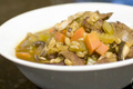 How To Make Healthy Vegetable And Beef Soup