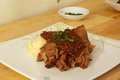 How To Make Beef Brisket Braised In Beer