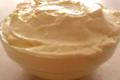 How To Make Best Cream Cheese And Orange Frosting