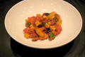 Provencal Ratatouille