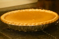 How To Make Best Sweet Potato Pie