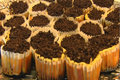 Betty's Oreo Cheesecake Cupcakes -- by Breville