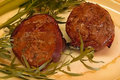 How To Make Betty's Tarragon Beef Tenderloin Filets