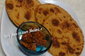 How To Make Gur Ki Roti