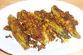 How To Make Bharva Karela