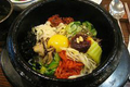 How To Make Bibimbap - Traditional Korean Dish