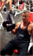 Less is More - Slow Biceps Curl