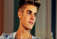 Justin Bieber Breaks Down In Believe Movie Official Trailer 2