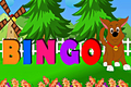BINGO Nursery Rhyme | BINGO Dog Song