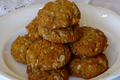 BiteSize Cooking Show - How to Make Anzac Biscuits Recipe Video