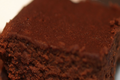 How To Make Black Bean Brownies